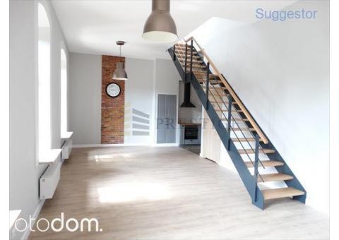 Mieszkanie, 98 m², Warszawa