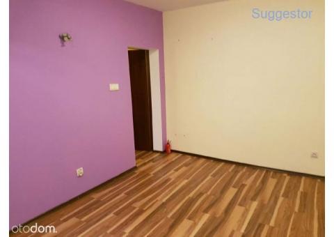 Atrakcyjne pokoje pod usługi, biuro itp. w Piasecz