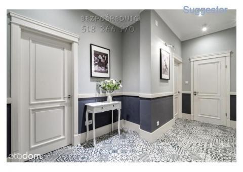 Piękne Mieszkanie, Biuro, Metro, SGH