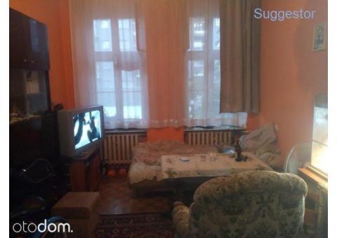 Miejsce w pokoju 2-osobowym, blisko centrum, Wrocł