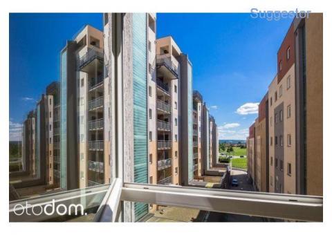 Lokal komercyjny o pow. 114 m2 na sprzedaż Rzeszów