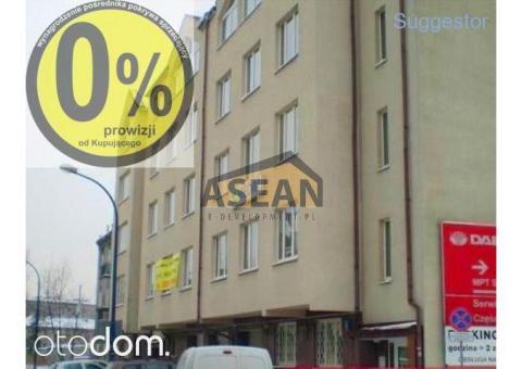 Lokal użytkowy, 267,39 m², Warszawa