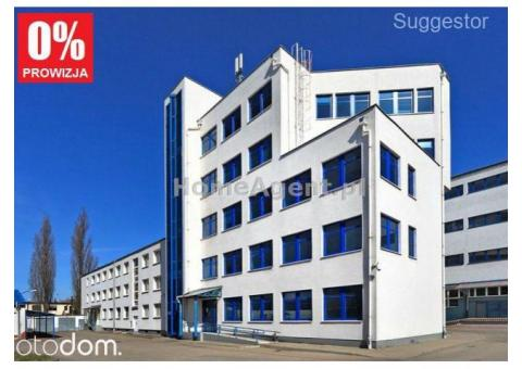 Dom, 14 203 m², Warszawa
