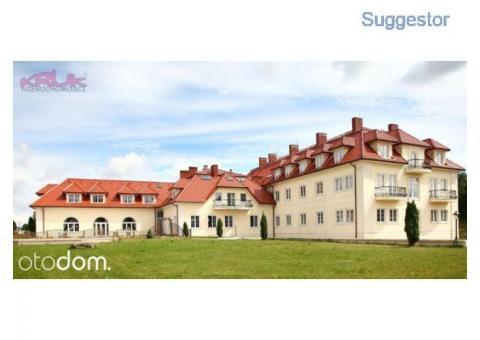 Dom, 4 236 m², Gdańsk