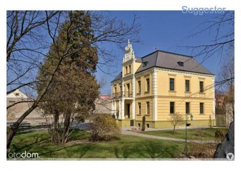 Lokal użytkowy, 4 083 m², Wrocław