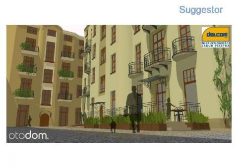 Lokal użytkowy, 7 000 m², Łódź